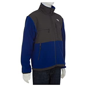 The North Face Mens Denali Jacket Style: AMYN-YP3 Size: L from The North Face