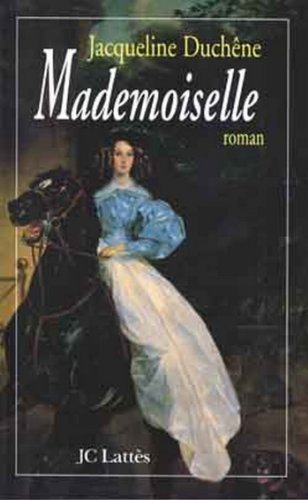 Mademoiselle Romans Historiques French Edition Kindle
