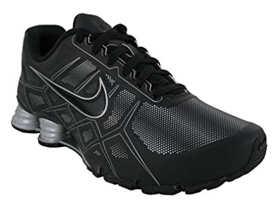9beff00ac30 Image Unavailable. Image not available for. Color  Nike Shox Turbo XII ...
