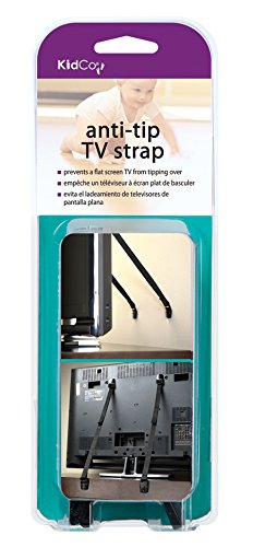 anti-tip-tv-strap-2-count