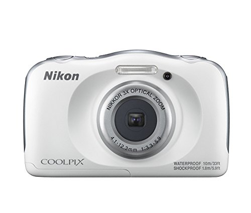 nikon-coolpix-digital-camera-w100-white-international-model-no-warranty