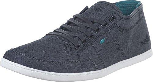 Blau Boxfresh Sneakers Herren Sparko Blau Low Top 0x8Yz6wqO