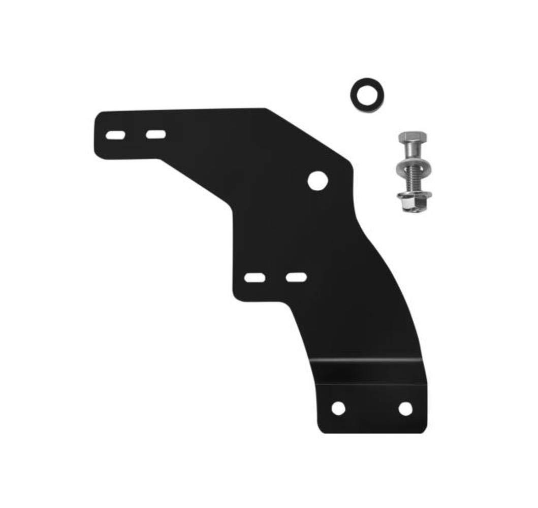 Vance /& Hines Hi Output Grenade Mounting Bracket 21898