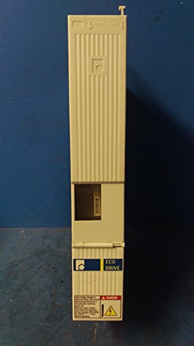 REXROTH DKCXX.3-040-7 ECO SERVO DRIVE *NEW IN A BOX* from Rexroth