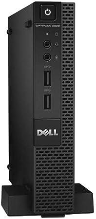 DELL 482-BBBR - Soporte (Soporte para CPU bajo Mesa, Micro Torre ...