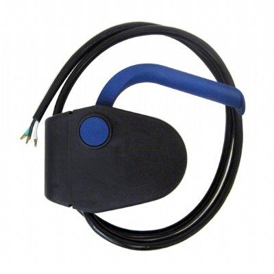 Snow Joe SJ600S-SWITCHBX Replacement Electrical Switch Housing Box for SJ620/SJ621/SJ622E/SJ623E/SJM988 by Snow Joe