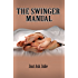 The Swinger Manual