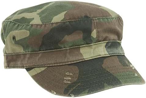 2330ad048cad3 Mua soldier hat trên Amazon Mỹ chính hãng giá rẻ
