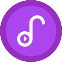 Tune Radio:Listen to radio and music for free