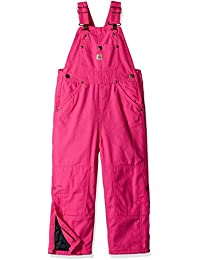 Girls Jumpsuits and Rompers   Amazon.com