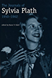 The Journals of Sylvia Plath (English Edition)