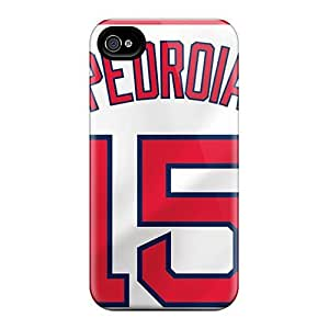 Hot Snap-on Boston Red Sox Hard Covers Cases/ Protective Cases For Case Iphone 6 4.7inch Cover
