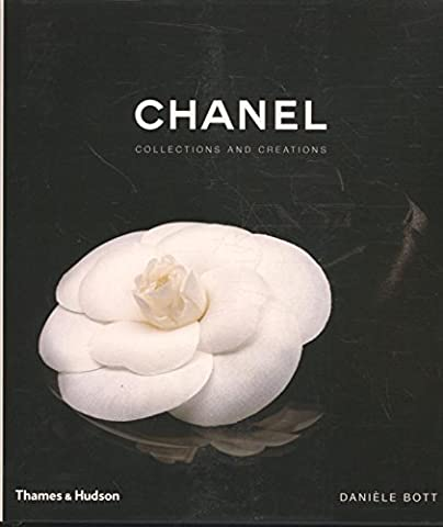 Chanel: Collections and Creations - Chanel Green