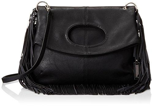 urban-originals-style-icon-cross-body-bag-black-one-size