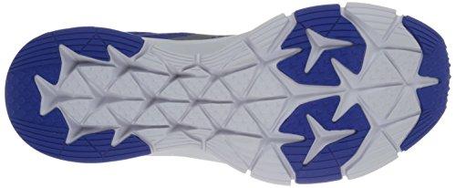 888546339194 - New Balance Men's M775V1 Neutral Running Shoe, Grey/Blue, 9.5 4E US carousel main 2