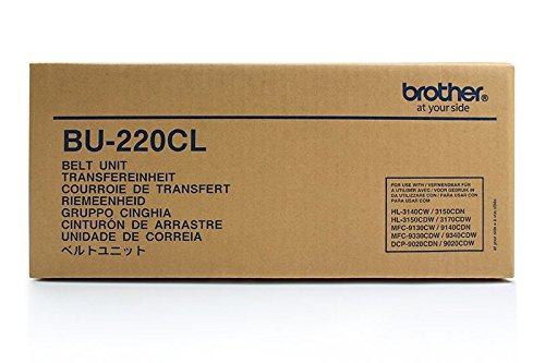 Brother BU220CL Transfer Belt Unit by Brother