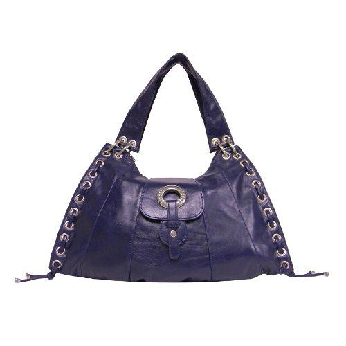 donna-bella-designs-rubi-shoulder-bag-blue