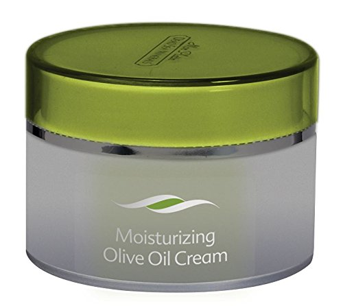 mon-platin-dsm-dead-sea-minerals-moisturizing-olive-oil-cream-17floz-50ml