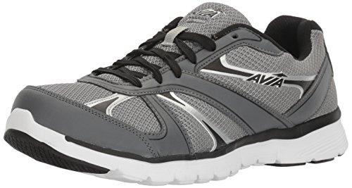 Avia Men s AVI-Modus Running Shoe