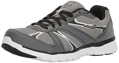 Avia Men S Avi Modus Running Shoe