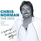 The Hits (Korea Edition)