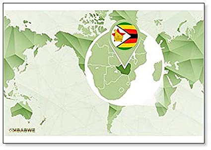 Zimbabwe On A World Map on spain on world map, mali on world map, myanmar on world map, angola on world map, gabon world map, argentina on world map, siberia on world map, ghana world map, jericho on world map, great zimbabwe on world map, somalia on world map, guatemala on world map, madagascar on world map, paris world map, france on world map, java on world map, zimbabwe on a map of africa, zimbabwe on a regional map, sudan on world map, zimbabwe on african map,