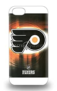 Fashionable Iphone 5/5s 3D PC Soft Case Cover For NHL Philadelphia Flyers Logo Protective 3D PC Soft Case ( Custom Picture iPhone 6, iPhone 6 PLUS, iPhone 5, iPhone 5S, iPhone 5C, iPhone 4, iPhone 4S,Galaxy S6,Galaxy S5,Galaxy S4,Galaxy S3,Note 3,iPad Mini-Mini 2,iPad Air )