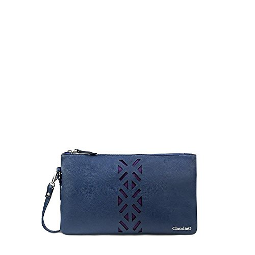 PractiPouch Large Sapphire