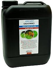 Easy Life EasyCarbo vloeibare meststof voor planten, 5000 ml