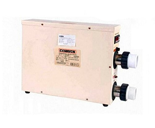 gas heater for hot tub - 5