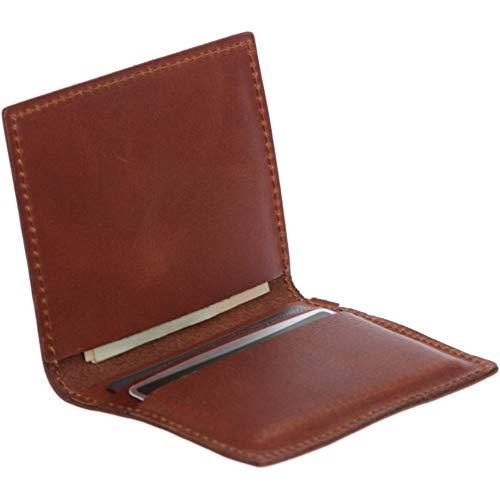 Buy micro sleeve card holder