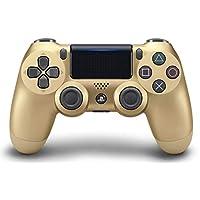 Controlador inalámbrico DualShock 4 para PlayStation 4 - Dorado