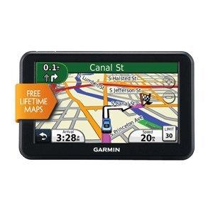 Garmin Nuvi 50LM Lower 48 GPS Travel Nuvi 50LM Lower 48 G...