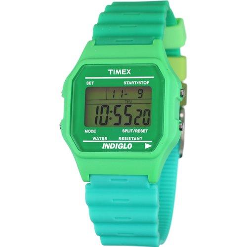 8e6bb40cc036 Timex T80 Classic t2 N574 - Reloj de pulsera unisex  Amazon.es  Relojes