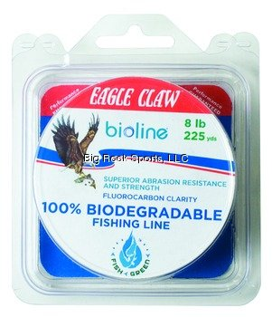 biodegradable fishing line - 3