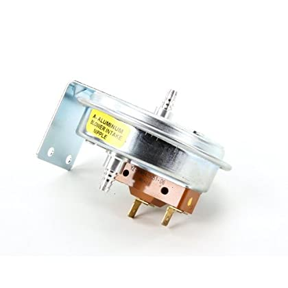 Image of Lennox 57J01 Pressure Switch