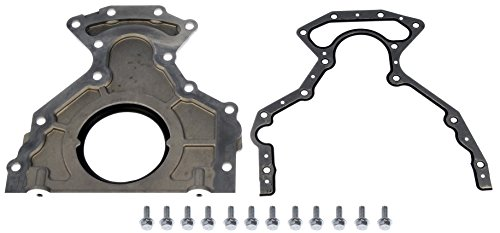 Dorman 635-518 Rear Main Seal Cover