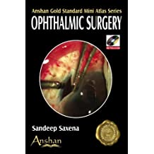 Mini Atlas of Ophthalmic Surgery