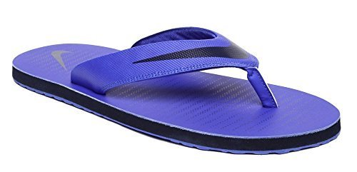 4543adcef42 Nike Chroma Thong 5 Flip Flop for Men  Buy Online at Low Prices in ...