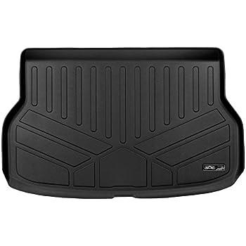Amazon Com Acura Genuine 08u45 Tjb 200 2019 Rdx Cargo