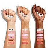 Morphe X Jeffree Star - Artistry Eyeshadow Palette