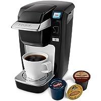 Keurig K10 MINI Personal Coffee Brewer