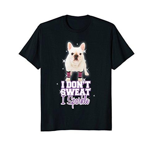 Workout T-shirt (Workout T-Shirt