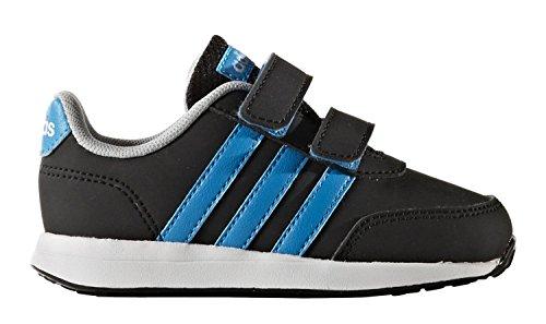 Adidas VS Switch Schuhe 2.0 Kleinkinder Schuhe Switch Schwarz/Blau 8546a8