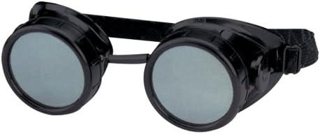 GENTEC 9-WG6G Welding Goggles