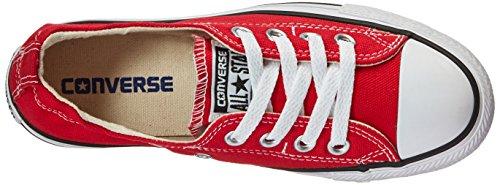 Converse Damen Shoreline Slip On Sneaker rot