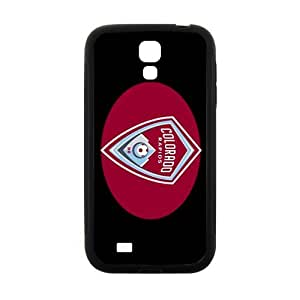 Sport Picture Hight Quality Protective Case for Samsung Galaxy S4