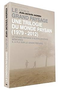 """Afficher """"La Grand paysage"""""""
