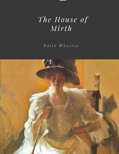 edith wharton the house of mirth - 9