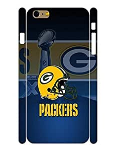 Exquisite Personalized Stronger Men Print Sports Game Team Logo For Ipod Touch 4 Case Cover